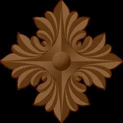 Sguardi.info